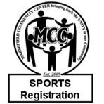 Sports Registration Fee